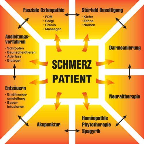 Grafik_Schmerztherapie