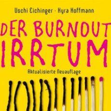"""Diagnose """"Burnout"""" – was tun? Die ganzheitliche Sichtweise"""