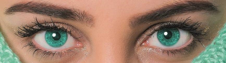 Augenakupunktur nach Boel Jetzt wieder neue Termine!