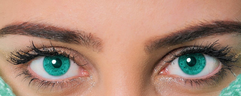 Augenakupunktur nach Boel neue Termine!